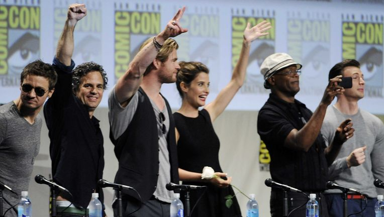 watch-the-avengers-age-of-ultron-comic-con-panel.jpg