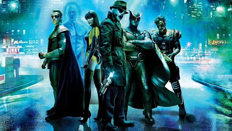 watchmen_characters.jpg