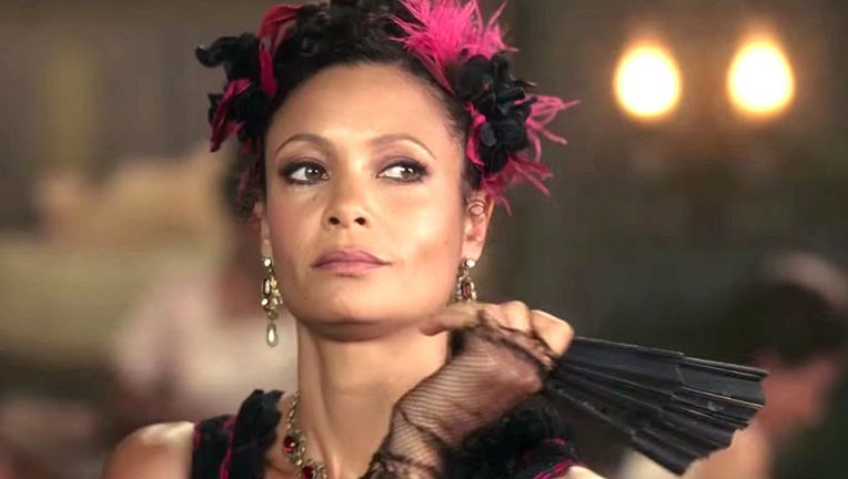 westworld-thandie-newton.jpg