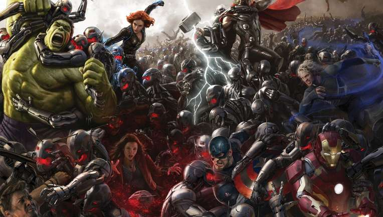 who-do-you-think-will-die-in-avengers-age-of-ultron_0.jpeg