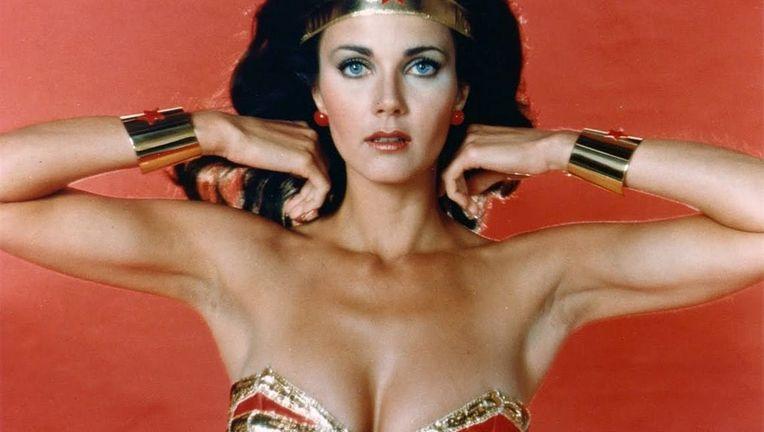 Lynda Carter Wonder Woman.jpg