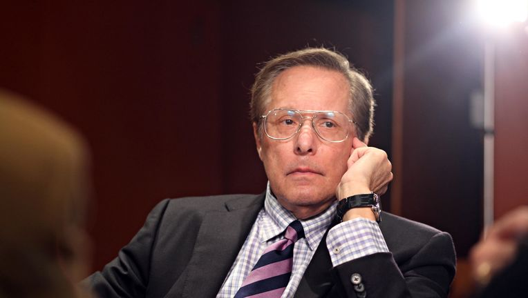 william-friedkin-publicity-photo-rome-1.jpg