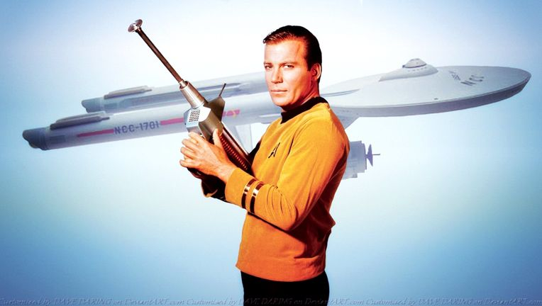 william_shatner_captain_kirk_and_the_enterprise_by_dave_daring-d6gfh9m.jpg