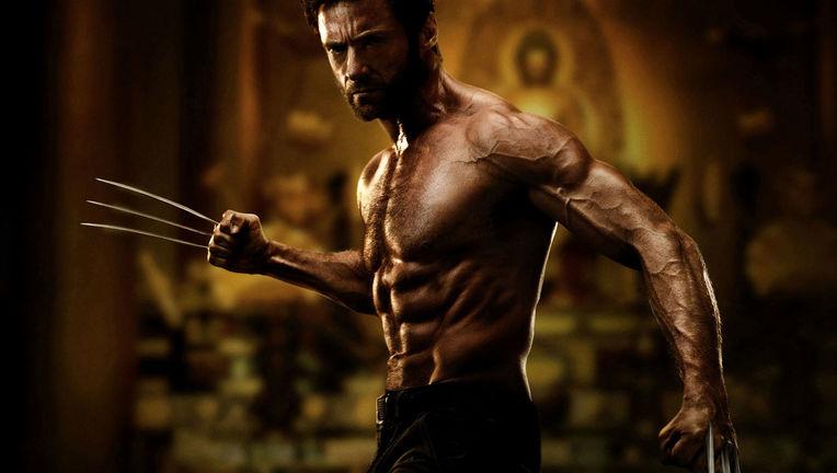 Wolverine_hugh_jackman_hd_widescreen_wallpapers_1920x1200 Jpeg