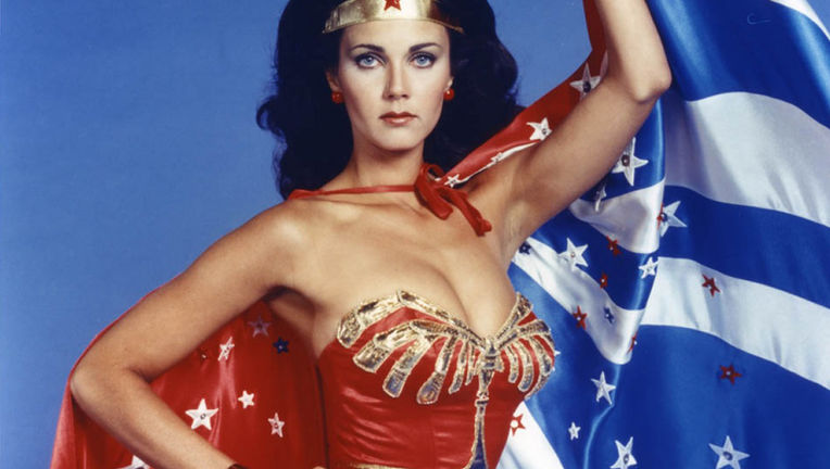wonder-woman-lynda-carter-5.jpg