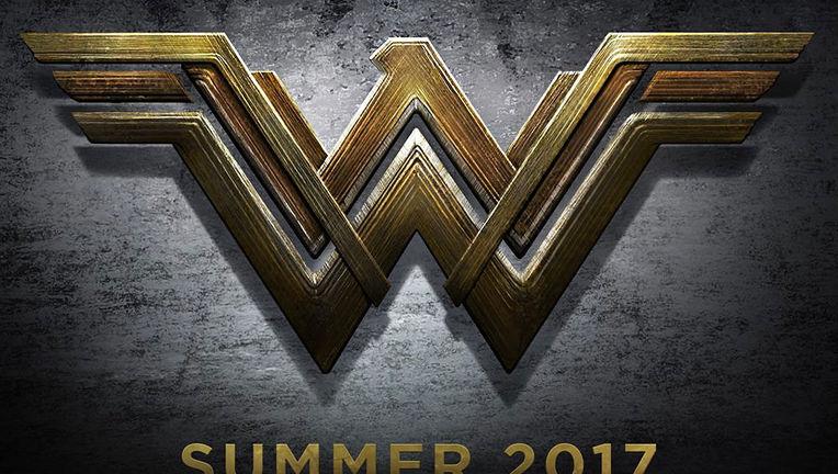 wonder-woman-movie-logo.jpg