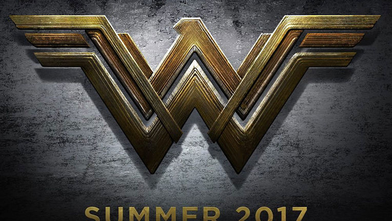 wonder-woman-movie-logo.jpg