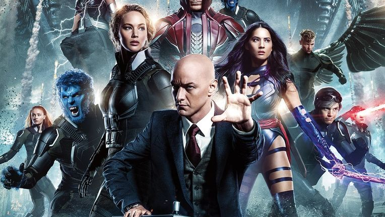 x-men-apocalypse-final-poster_0.jpg