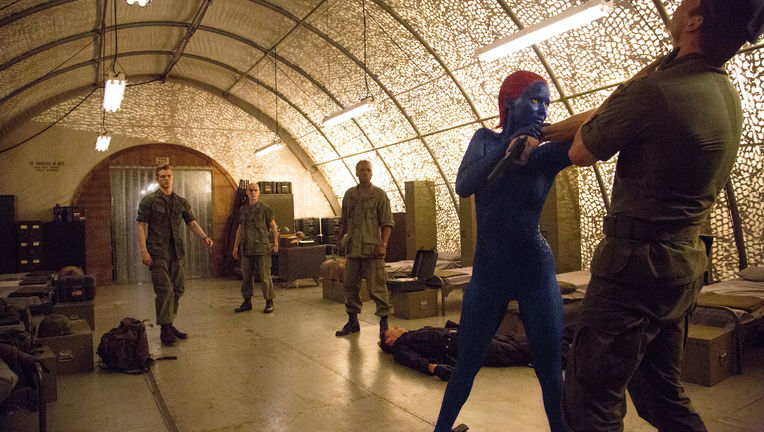 x-men-days-of-future-past-df-21662r_rgb_0.jpg