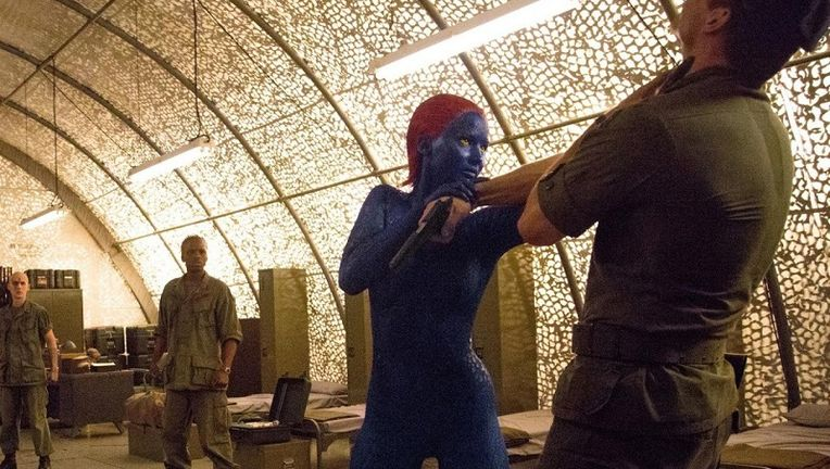x-men-days-of-future-past-mystique-fight-1280x853.jpg