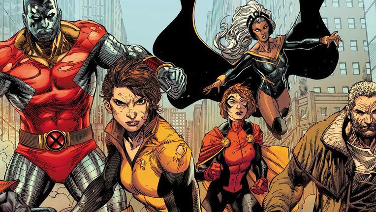 x-men-gold-header.jpg