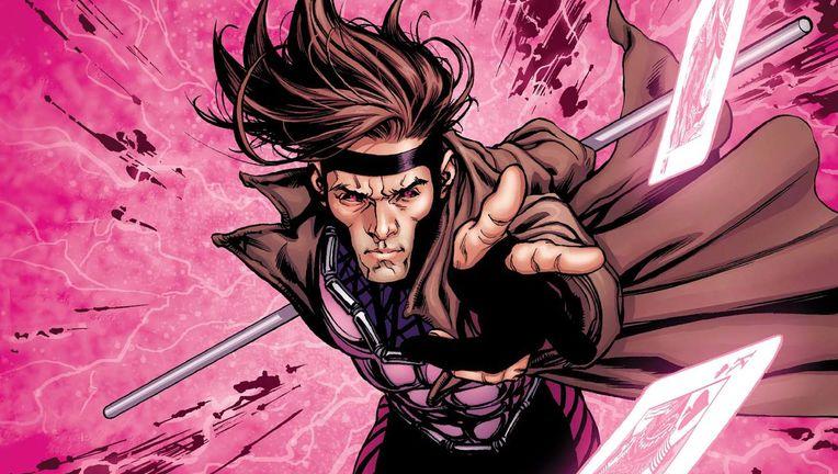 xmen-gambit.jpg