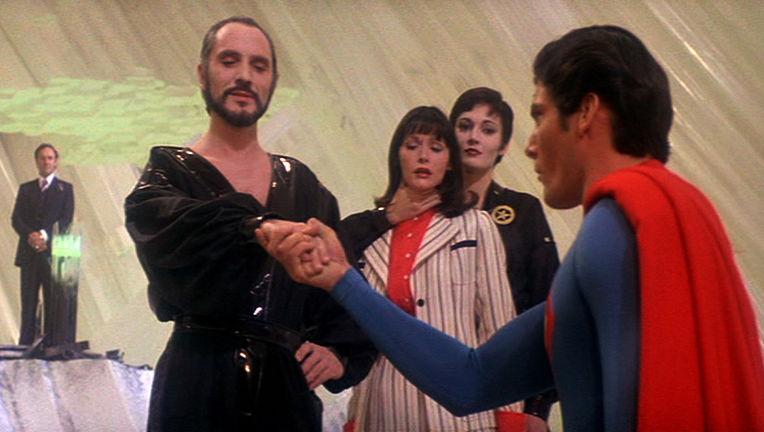 zod-superman-ursa-lois.jpg
