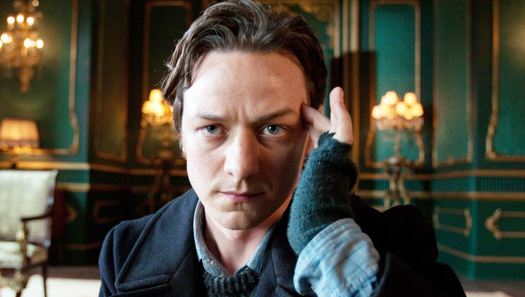 x-men-first-class-mcavoy.jpg