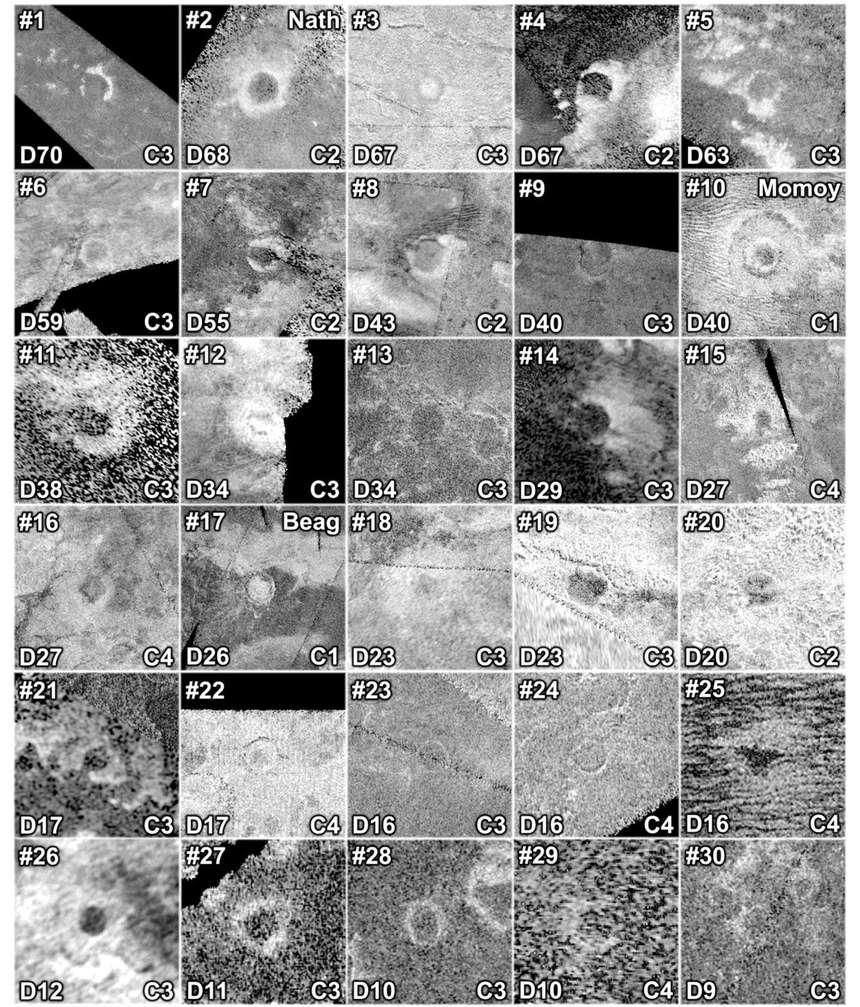 cassini_titan_new_craters.jpg