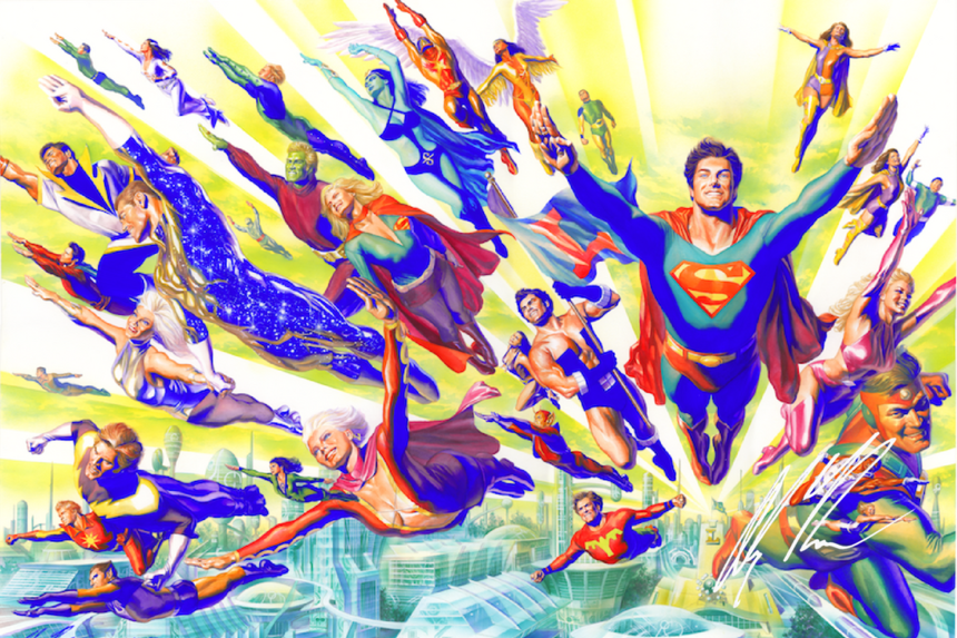 [Image: superboy_legion_of_superheroes.png?timestamp=1526542356]