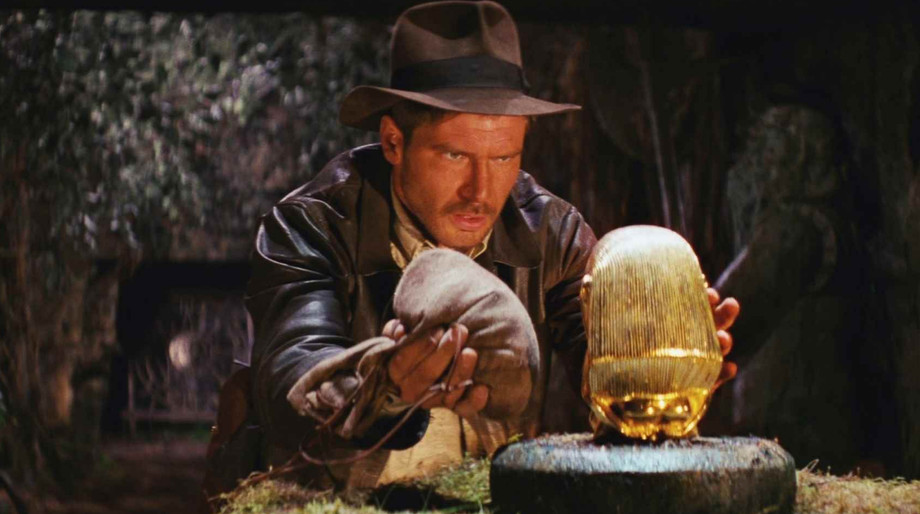 Indiana Jones Header.jpg