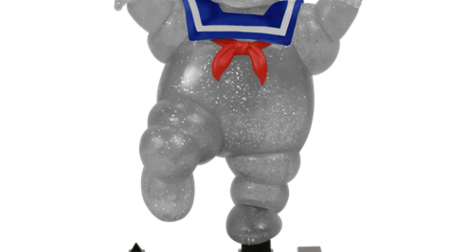 nycc_staypuft.png
