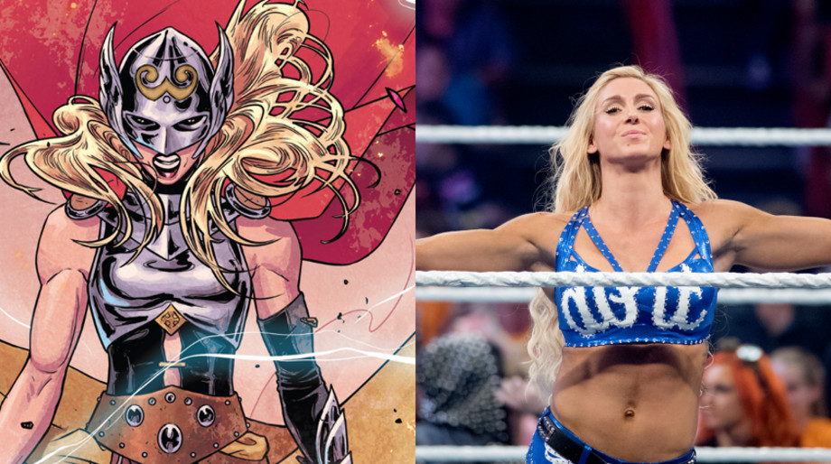 charlotte_flair_as_thor.jpg