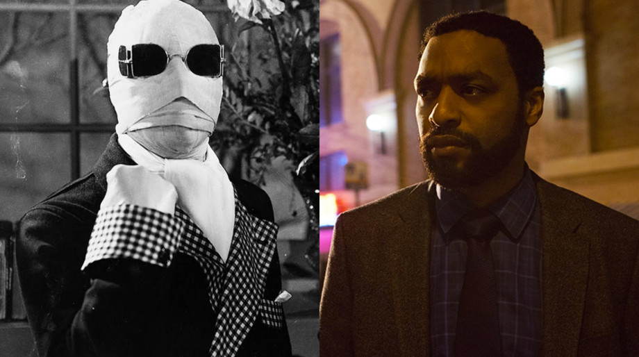chiwetel_ejiofor_as_the_invisible_man.jpg