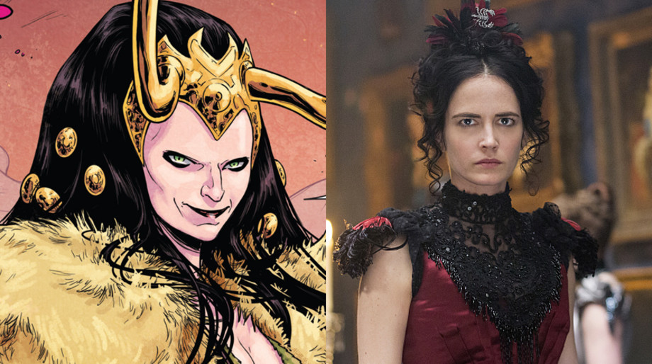 eva_green_as_loki.jpg