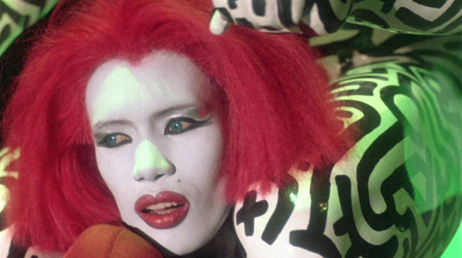 horror_hair_vamp.jpg