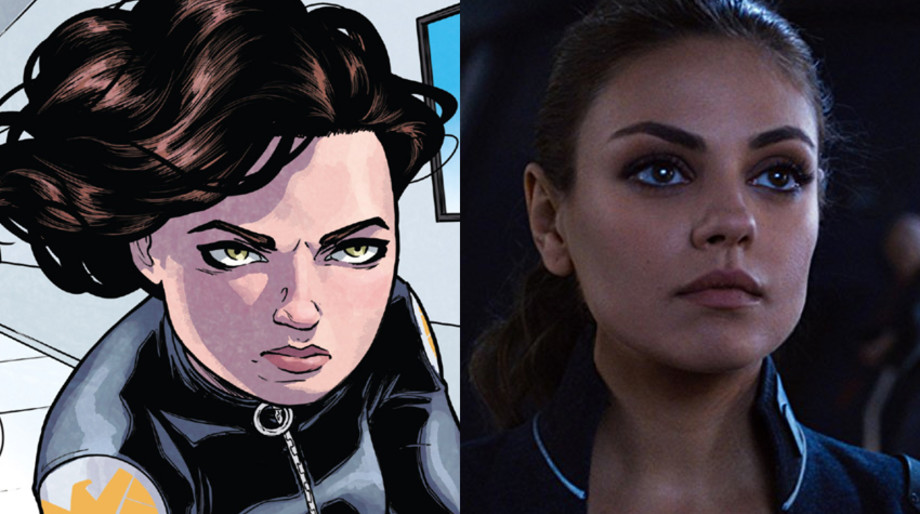 mila_kunis_as_roz_solomon.jpg