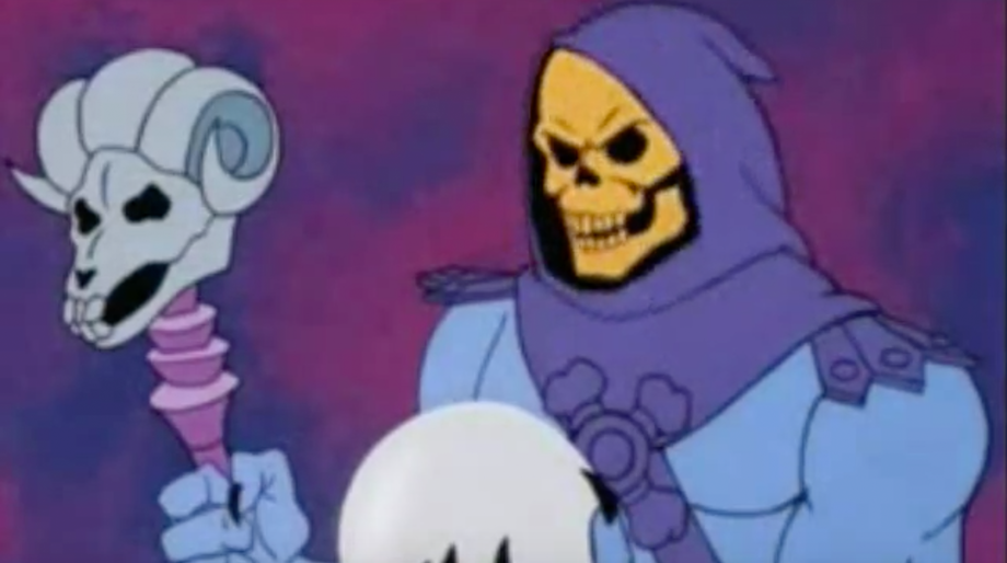 skeletor.png