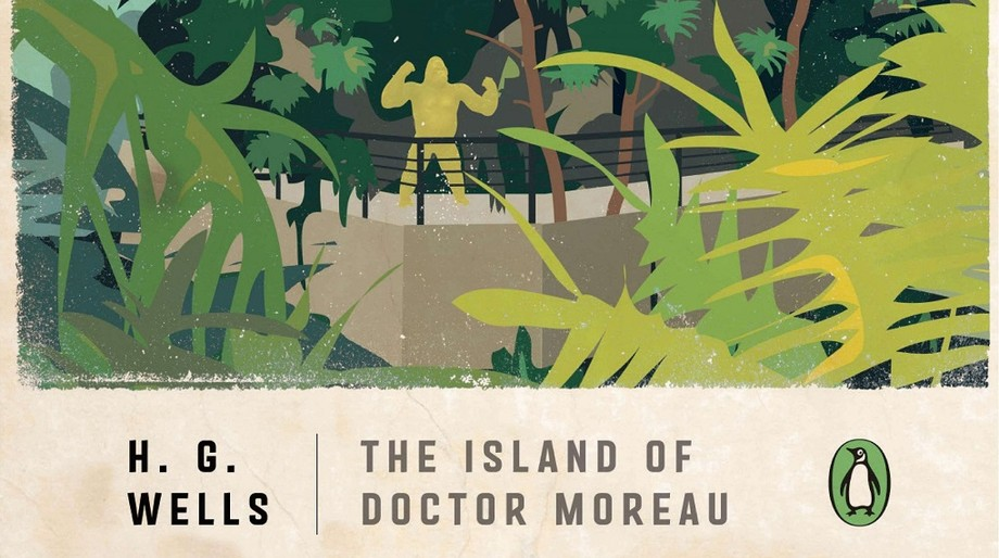 the_island_of_doctor_moreau.jpg