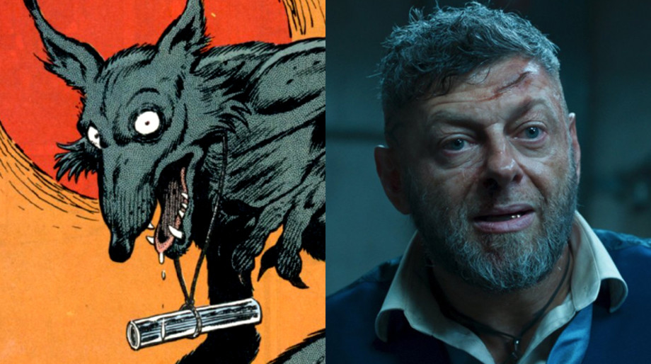 andy_serkis_as_crafty_the_coyote.jpg