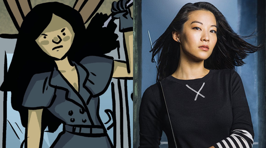 arden_cho_as_the_tigers_daughter.jpg