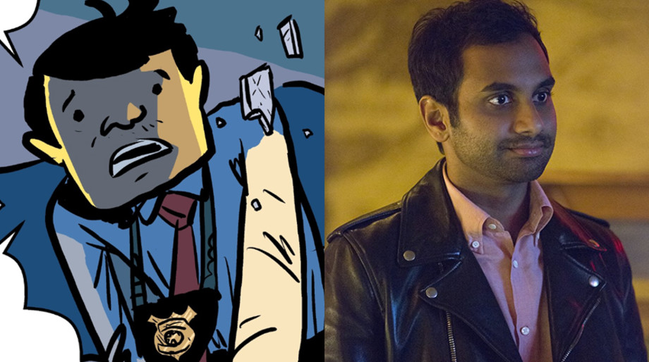 aziz_ansari_as_khan.jpg