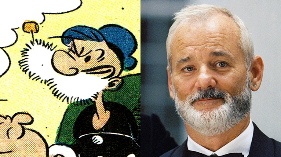 billy_murray_as_poopdeck_pappy.jpg