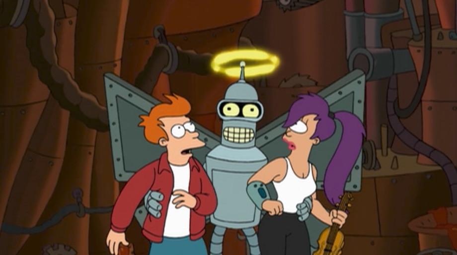futurama_hell_is_other_robots.jpg
