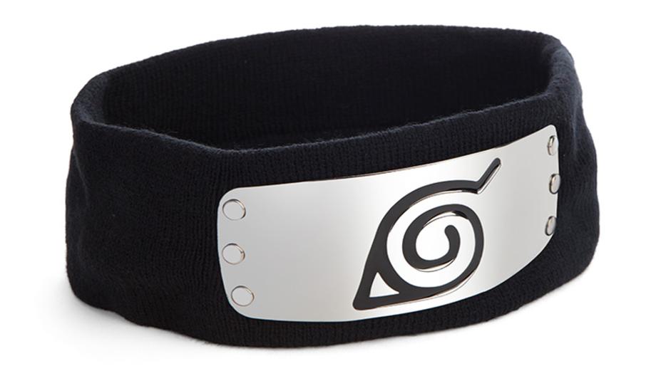 naruto_headband.png
