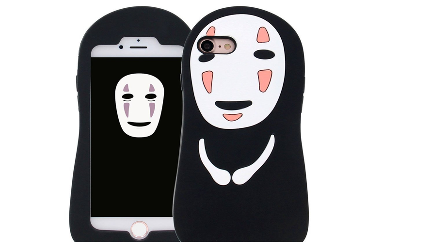 nohface_phonecase.png