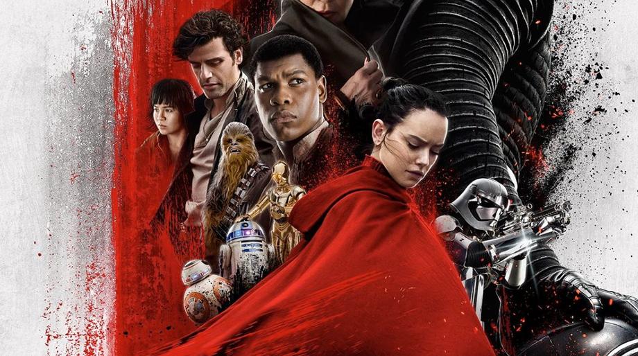 star-wars-the-last-jedi-poster.png