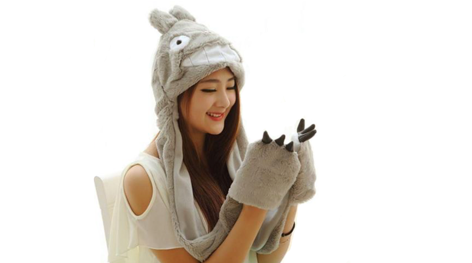 totoro_hat_gloves.png