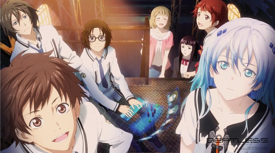animebeatles.jpg