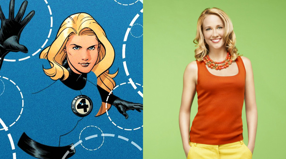 anna_camp_as_the_invisible_woman.jpg