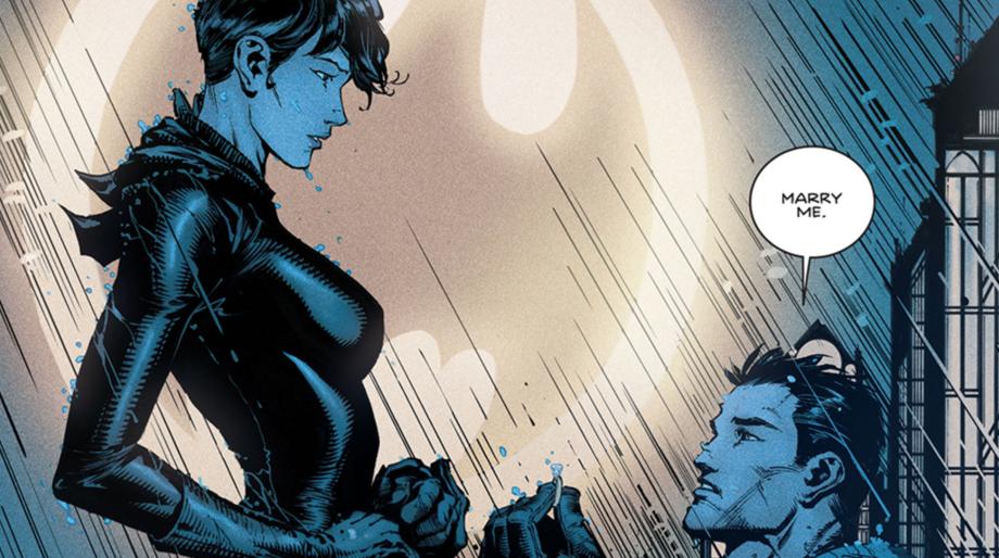batman_proposes.png