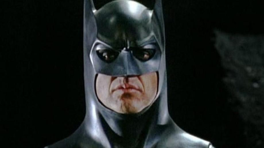 batmanmichaelkeaton.jpg