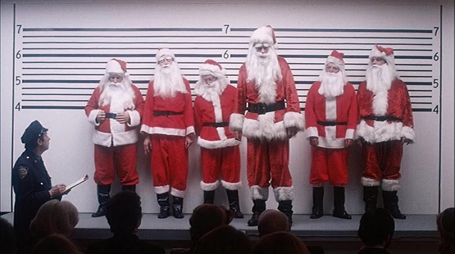 christmas-evil-lineup.jpg