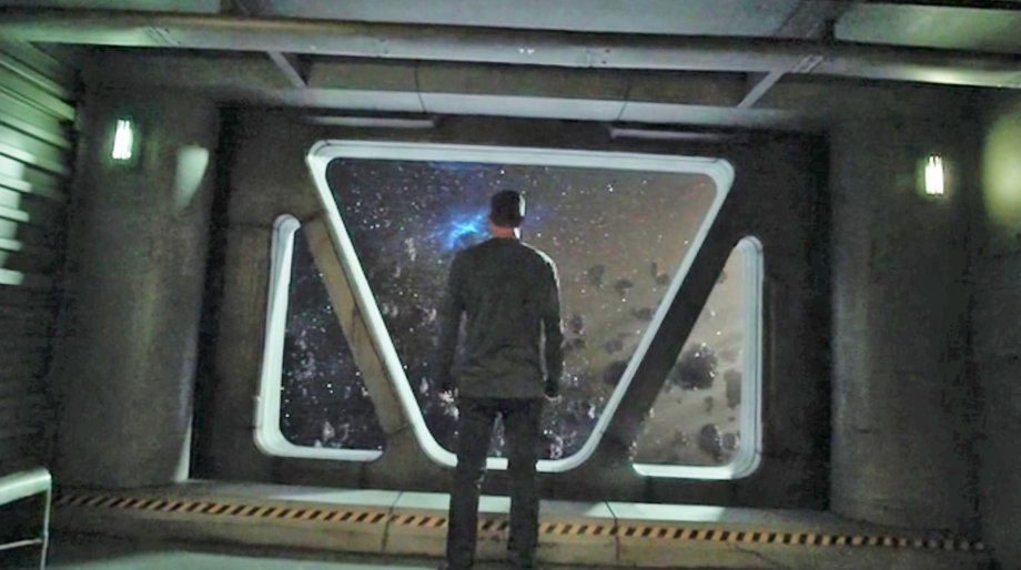 coulson_in_space.png
