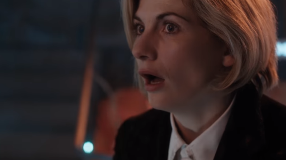 doctor_who_13.png