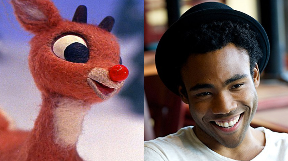 donald_glover_as_rudolph_the_red-nosed_reindeer.jpg