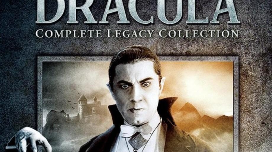 dracula-legacy-blu-ray.jpg