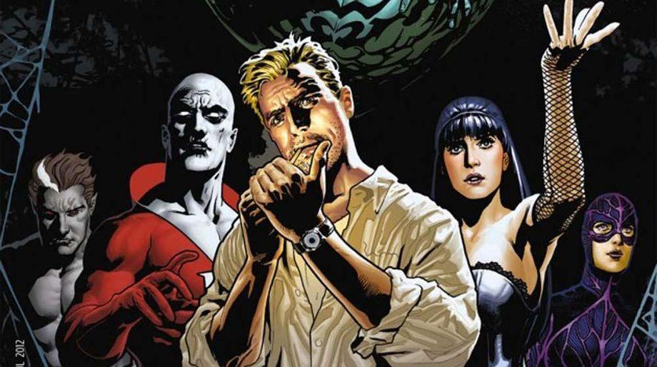 justice-league-dark.jpg