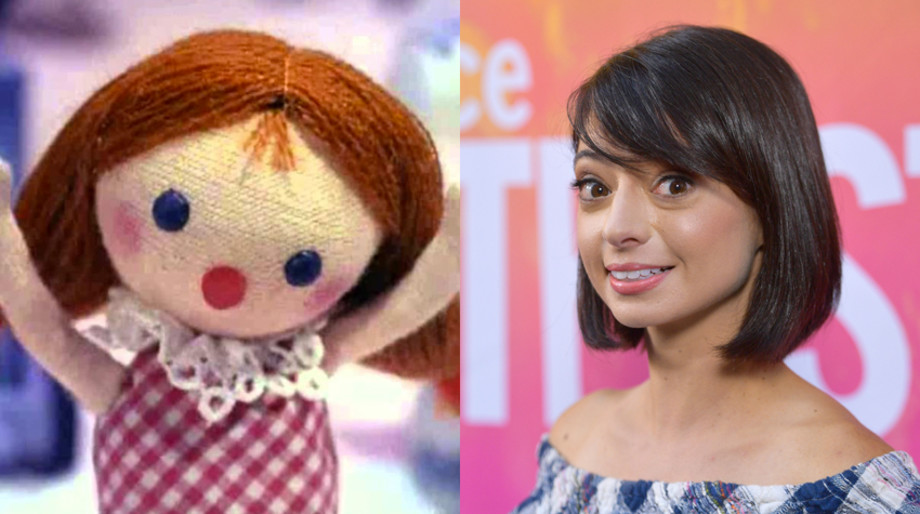 kate_micucci_as_the_misfit_doll.jpg