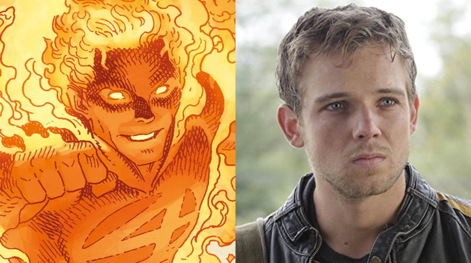 max_thieriot_as_the_human_torch.jpg